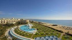 Hotel Iberostar Averroes - Quartos A